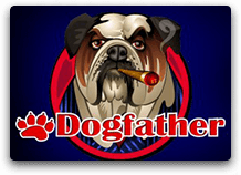 Однорукий бандит Dogfather