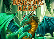Бездна Дракона или Dragon's Deep